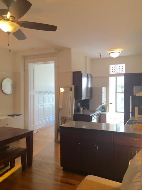 Single Family Home for Rent at One Bedroom in Park Slope near Prospect Park with W/D One Bedroom in Park Slope near Prospect Park with W/D Brooklyn, New York 11215 United States