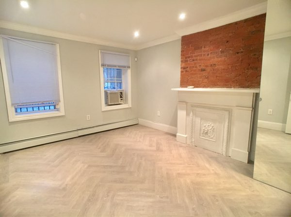Multi-Family Home for Rent at 80 Cooper Street 80 Cooper Street Brooklyn, New York 11207 United States