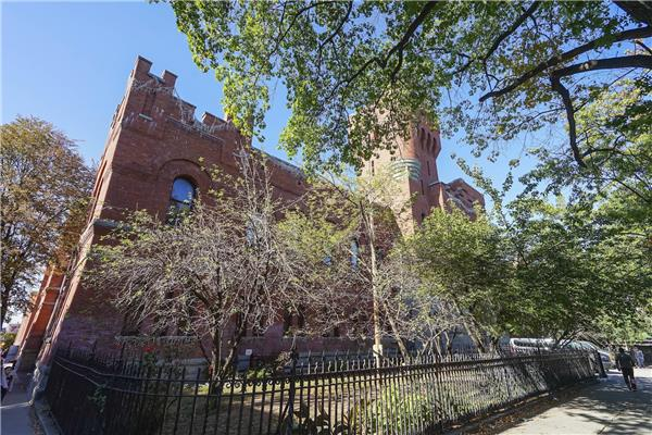 Additional photo for property listing at 695 6th avenue 695 6th avenue Brooklyn, New York 11215 United States