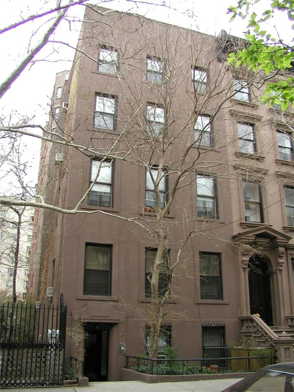Single Family Home for Rent at Remsen Street. Brooklyn Heights, BK Remsen Street. Brooklyn Heights, BK Brooklyn, New York 11201 United States