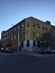 Additional photo for property listing at 778 Bergen Street 778 Bergen Street Brooklyn, New York 11238 United States