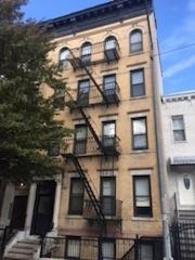 Single Family Home for Rent at 347 44th Street 347 44th Street Brooklyn, New York 11220 United States