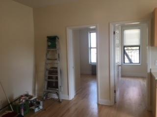 Additional photo for property listing at 347 44th Street 347 44th Street Brooklyn, New York 11220 United States