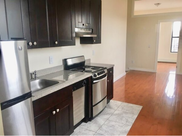 Other Residential for Rent at 385 Knickerbocker Avenue 385 Knickerbocker Avenue Brooklyn, New York 11237 United States
