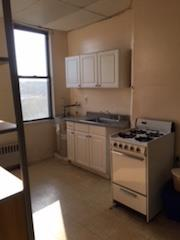 Additional photo for property listing at 210 Montrose Avenue 210 Montrose Avenue Brooklyn, New York 11206 United States