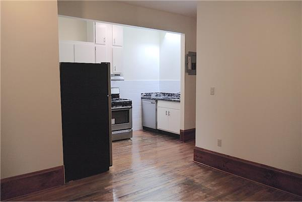 Additional photo for property listing at 229 Schenectady Avenue 229 Schenectady Avenue 布鲁克林, 纽约州 11213 美国