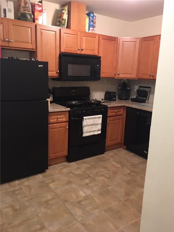 Additional photo for property listing at 483 5th Avenue apt 4R 483 5th Avenue apt 4R Brooklyn, New York 11215 United States