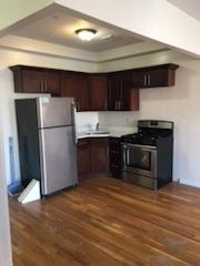 Additional photo for property listing at 84 Hart Street 84 Hart Street Brooklyn, New York 11206 United States