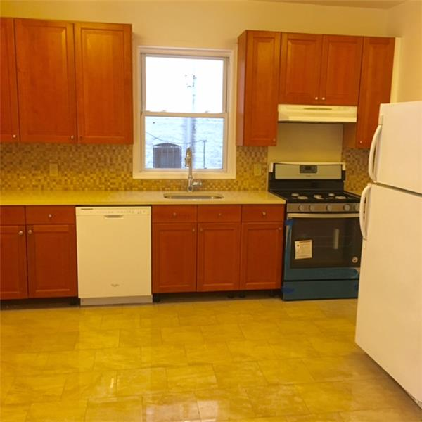 Single Family Home for Rent at 304 12th Street, Apt 1 304 12th Street, Apt 1 Brooklyn, New York 11215 United States