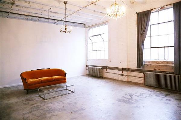 Additional photo for property listing at Crown Studios 778 Bergen Street Crown Studios 778 Bergen Street Brooklyn, New York 11238 United States