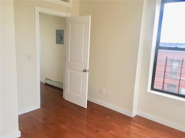 Other Residential for Rent at 385 Knickerbocker Ave 4L1 385 Knickerbocker Ave 4L1 Brooklyn, New York 11237 United States