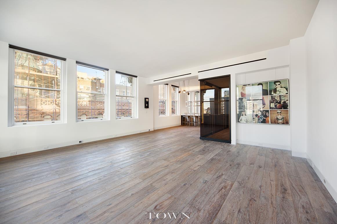 Alquiler por un Alquiler en 640 Broadway, #Ph-9A 640 Broadway New York, Nueva York 10012 Estados Unidos