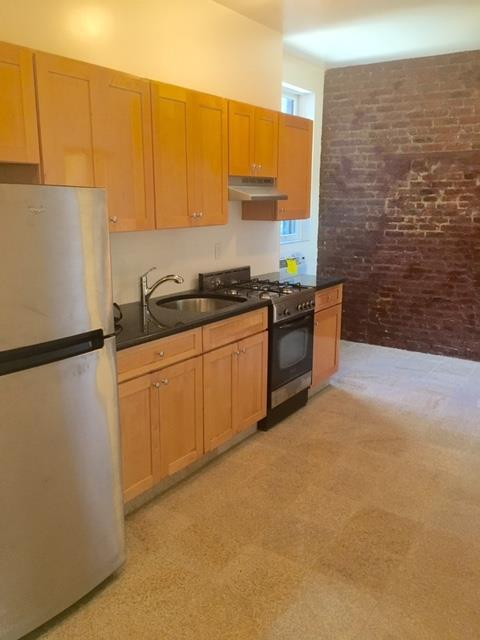 Single Family Home for Rent at 4712 4th Avenue 4712 4th Avenue Brooklyn, New York 11220 United States
