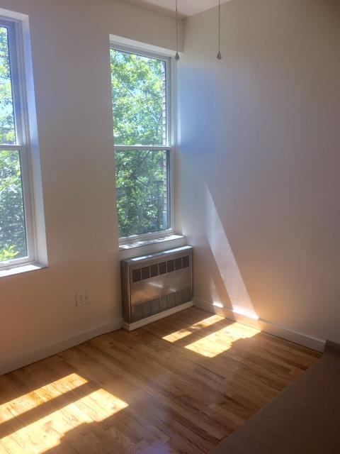 Additional photo for property listing at 4712 4th Avenue 4712 4th Avenue Brooklyn, New York 11220 United States
