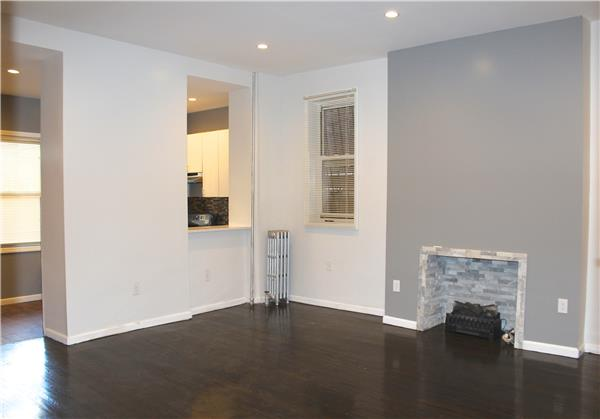 Single Family Home for Rent at 69 South 3rd Street 69 South 3rd Street Brooklyn, New York 11211 United States