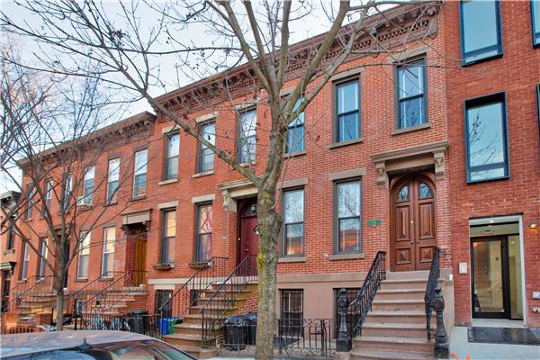 Single Family Home for Rent at Gowanus Gowanus Brooklyn, New York 11231 United States