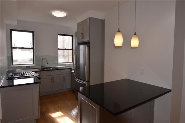 Other Residential for Rent at 33 Driggs Avenue 33 Driggs Avenue Brooklyn, New York 11222 United States
