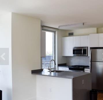 Single Family Home for Rent at Downtown Downtown Brooklyn, New York 11217 United States