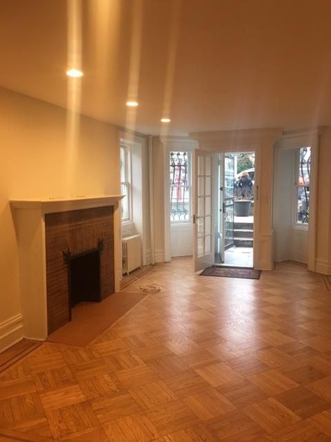 Single Family Home for Rent at One Bedroom Apt in Park Slope Near Park and Transportation One Bedroom Apt in Park Slope Near Park and Transportation Brooklyn, New York 11215 United States