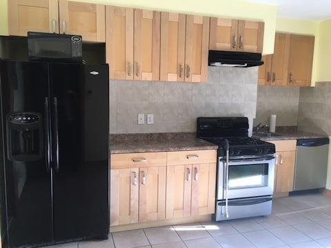 Additional photo for property listing at 74 North 7th Street 74 North 7th Street Brooklyn, New York 11211 United States