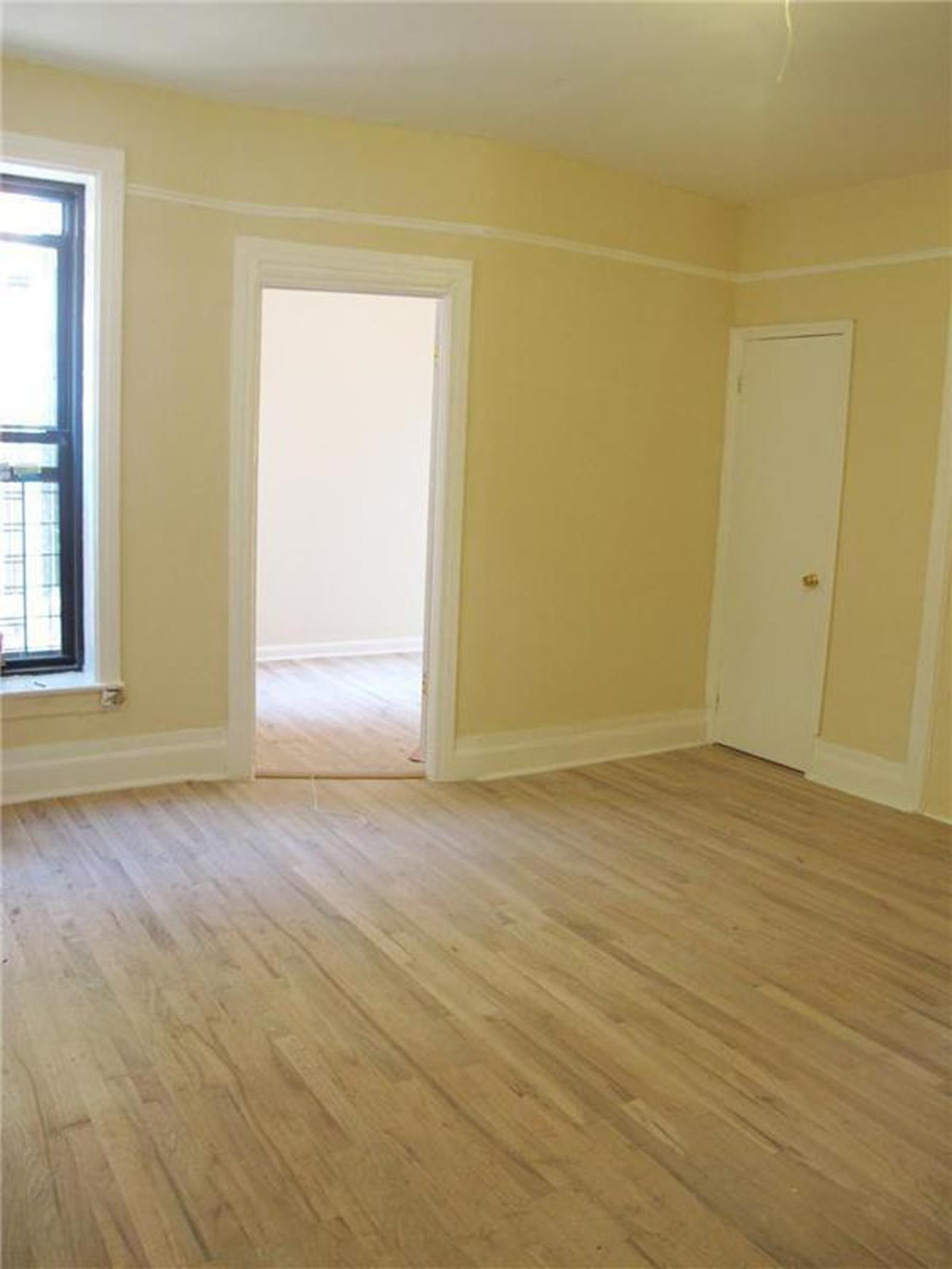 Single Family Home for Rent at Sunset Park Sunset Park Brooklyn, New York 11220 United States