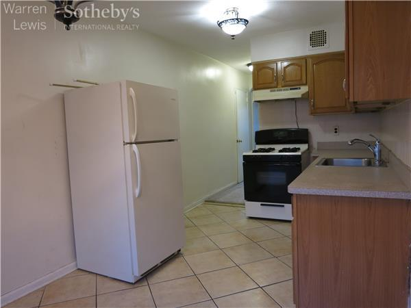 Single Family Home for Rent at 728 East 95th Street, Apt. 1 728 East 95th Street, Apt. 1 Brooklyn, New York 11236 United States