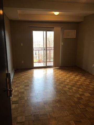 Additional photo for property listing at 442 Humboldt Street 442 Humboldt Street Brooklyn, New York 11211 United States