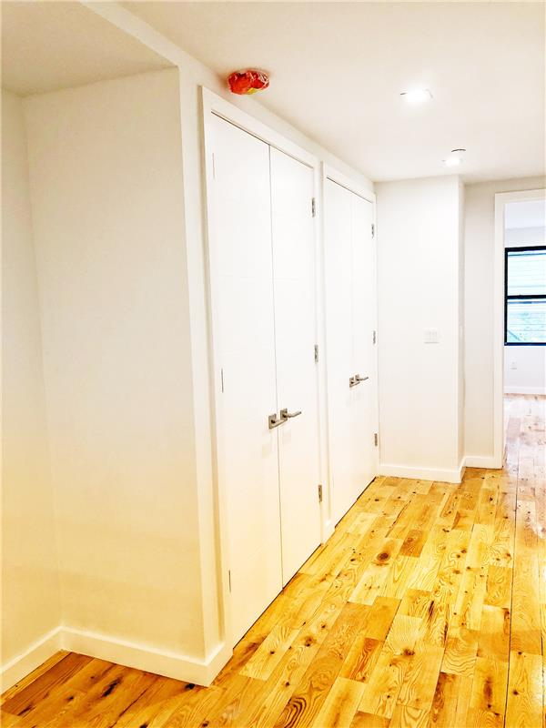Additional photo for property listing at 26 Eldert St, #2 26 Eldert St, #2 Brooklyn, New York 11207 United States