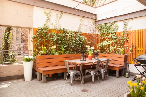 Additional photo for property listing at 176 Mulberry Street 176 Mulberry Street New York, New York 10013 United States