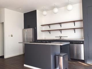 Single Family Home for Rent at 498 Bergen Street 498 Bergen Street Brooklyn, New York 11217 United States