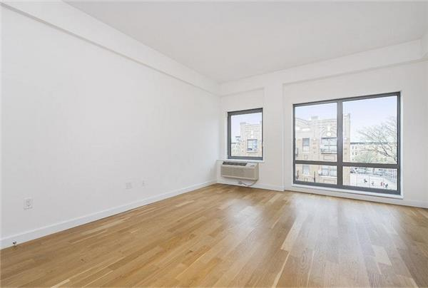 Single Family Home for Rent at Crown Heights Crown Heights Brooklyn, New York 11238 United States