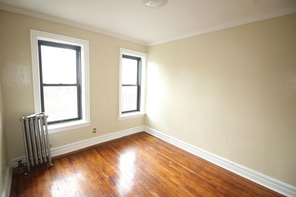 Single Family Home for Rent at 874 43rd Street 874 43rd Street Brooklyn, New York 11232 United States
