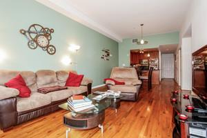 Additional photo for property listing at 560 State Street 560 State Street Brooklyn, Nueva York 11217 Estados Unidos