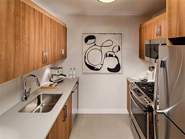 Additional photo for property listing at Downtown  Brooklyn, New York 11201 United States