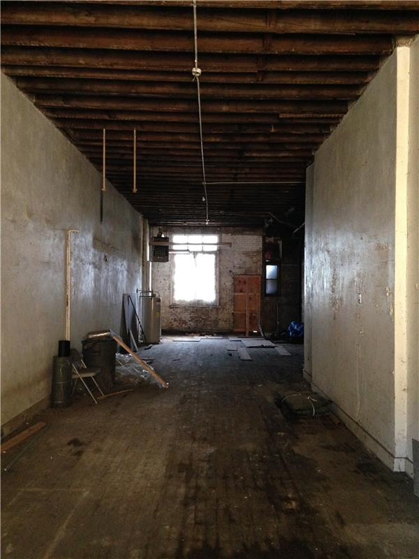 Additional photo for property listing at 143 Broadway 143 Broadway Brooklyn, Nueva York 11211 Estados Unidos