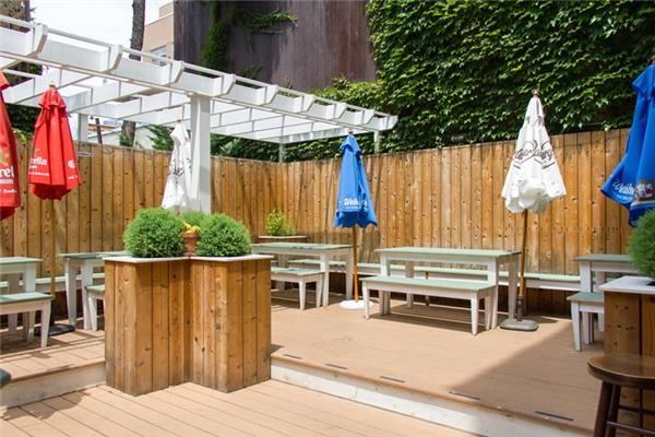 Additional photo for property listing at 149 North 6th Street  Brooklyn, New York 11249 United States