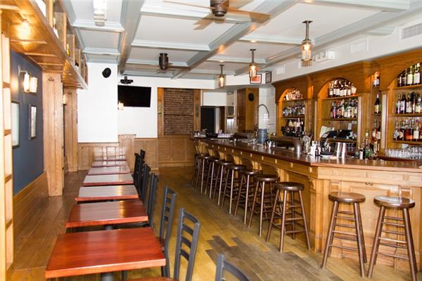 Additional photo for property listing at 149 North 6th Street  Brooklyn, Nueva York 11249 Estados Unidos