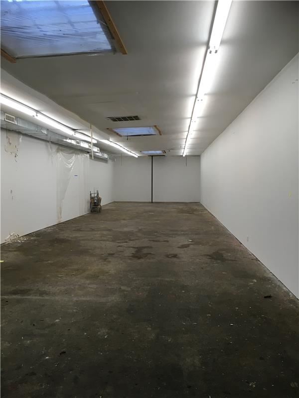 Commercial for Rent at South 1St Street Warehouse 51 South 1St Street Brooklyn, New York 11211 United States