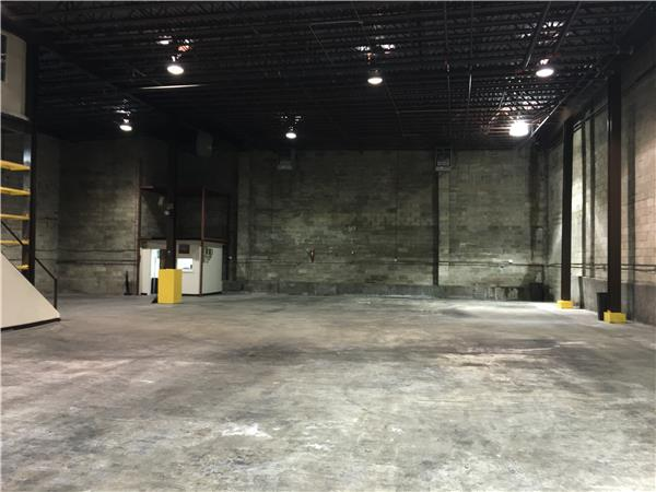 Additional photo for property listing at South 5th Street Warehouse 39 South 5th Street 布鲁克林, 纽约州 11211 美国