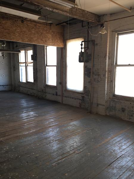 Additional photo for property listing at 84 withers street 84 withers street 5th floor Brooklyn, Nueva York 11211 Estados Unidos