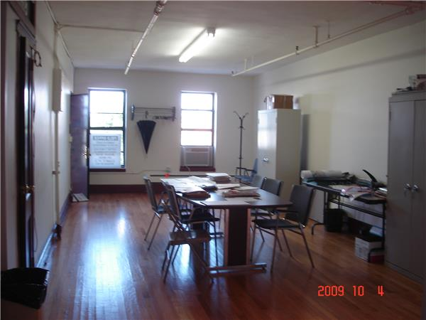 Additional photo for property listing at 68 Summit Street  Brooklyn, Nueva York 11231 Estados Unidos