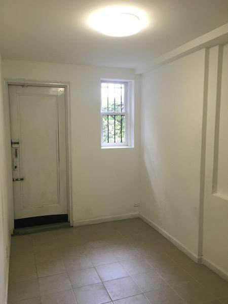 Additional photo for property listing at 333 East 116 Street  纽约, 纽约州 10029 美国