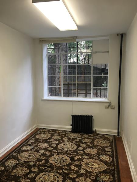 Additional photo for property listing at 333 East 116 Street  New York, New York 10029 United States