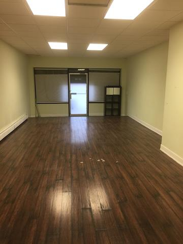 Commercial for Rent at 36-26 Greenpoint Avenue Long Island City, New York 11101 United States