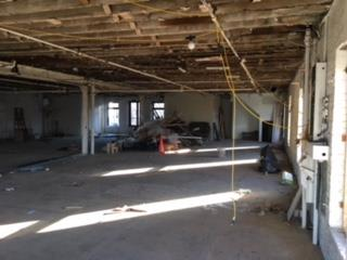 Additional photo for property listing at 84 Withers Street 84 Withers Street Brooklyn, New York 11211 United States