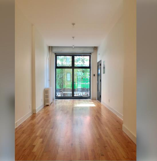 Additional photo for property listing at 14 Clermonth Avenue 14 Clermont Avenue Brooklyn, New York 11205 United States