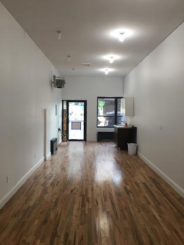Additional photo for property listing at 237 South 4th street 237 South 4th Street 布鲁克林, 纽约州 11211 美国