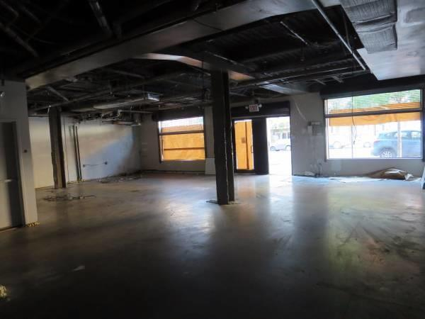Commercial for Rent at 110 Broadway 110 Broadway Brooklyn, New York 11211 United States