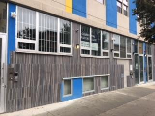 Commercial for Rent at 381 S5th Street 381 S5th Street Brooklyn, New York 11211 United States