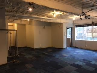Additional photo for property listing at 381 S5th Street 381 S5th Street Brooklyn, New York 11211 United States